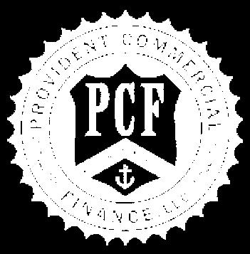 logo providence