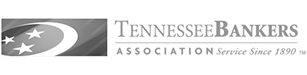 logo_tba