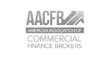 AACFB affiliation logo-01