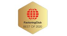 Factoring Club Best of 2020-01