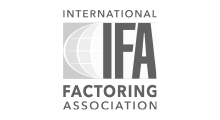 Provident Partnership_International Factoring Association
