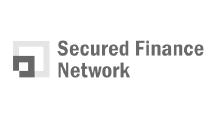 Provident Partnership_Secured Finance Network