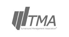 Provident Partnership_Turnaround Management Association
