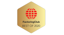 Factoring-Club-Best-of-2020-01