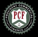color-provident-logo