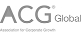 logo_acg