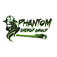 Phantom-energy-group